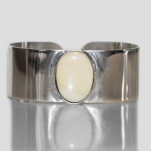 Re-design af gammelt smykkesæt