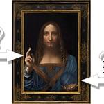 Kunst & Kultur: Historien om Jesus